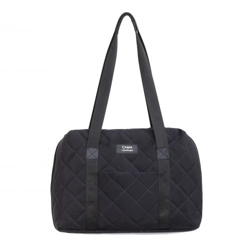 Chloe Bag - Black