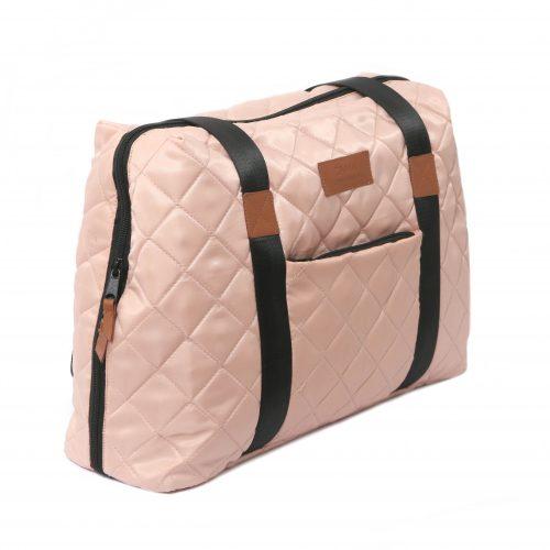 CAMA Changing Bag - Rose (2017 Version)